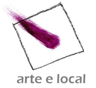 arte e local